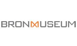 BronxMuseum_Logo250x150