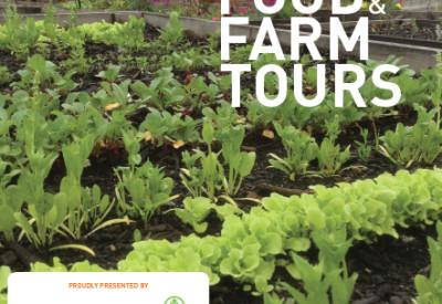 farmtourcover