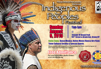 indigenouesfestflier2015colorenglish
