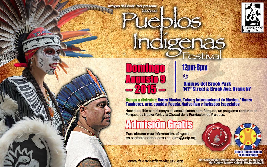 indigenousfesdt2015spanishfliercolor